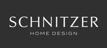 Schnitzer Bruchköbel rs schnitzer home design bruchköbel hanau