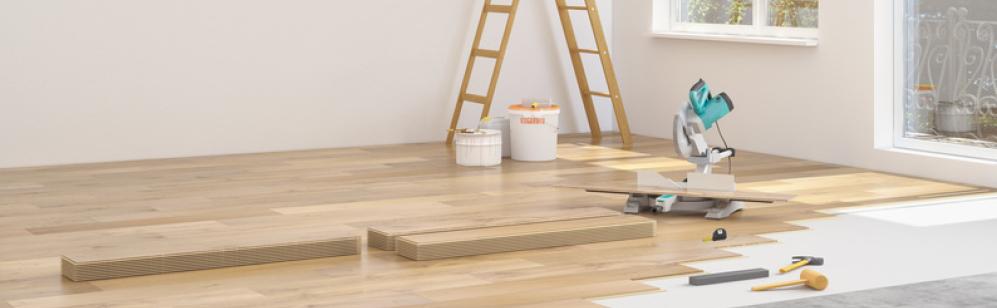 bauen renovieren bruchk bel hanau. Black Bedroom Furniture Sets. Home Design Ideas